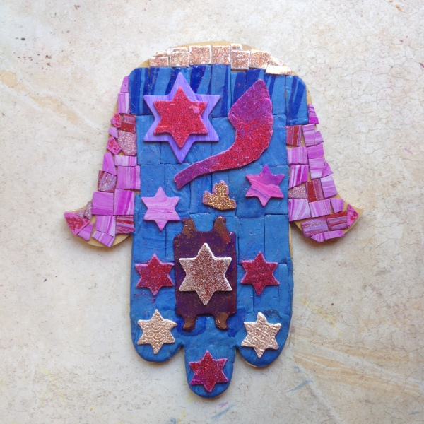 Tamar-Raine-Star-of-David-Hamsa